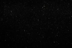 black_galaxy_2_