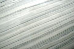 Platinum-Pearl