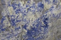 sodalite_blue_620-_2_1