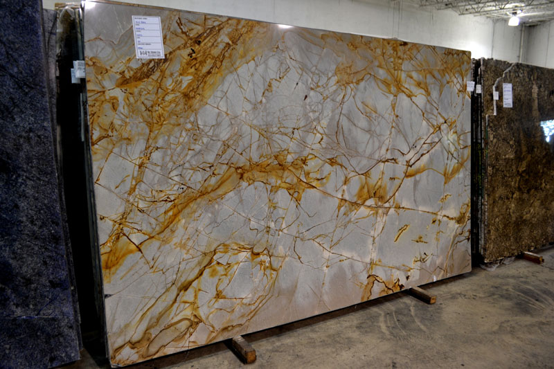 Quartzite Slabs Br Stone Marble And Granitebr Stone