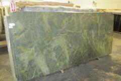 green_karzai