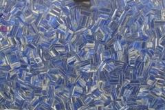 lapiz_azul_br_stone_marble_