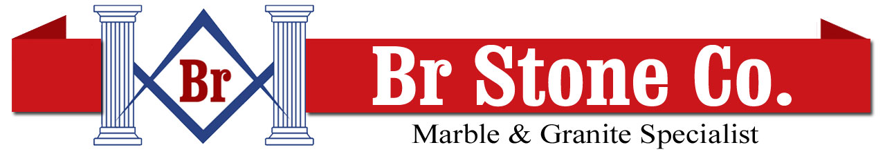 BR Stone Marble and Granite