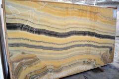 Onyx Slabs Br Stone Marble And Granitebr Stone Marble
