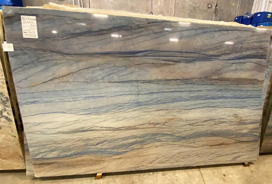 Quartzite Slabs Br Stone Marble And Granitebr Stone