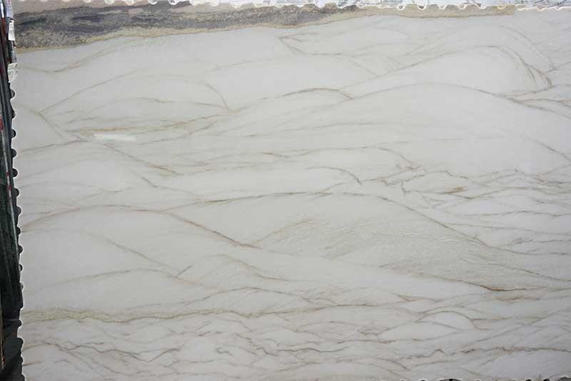 Quartzite Slabs Br Stone Marble And Granitebr Stone Marble And Granite